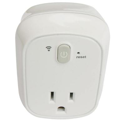 Gemini WiFi SMART switch